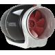 Atmosphere - Vortex S-600
