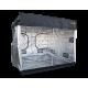 Gorilla Grow Tent Lite Line 8x8